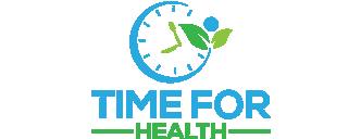 timeforhealth