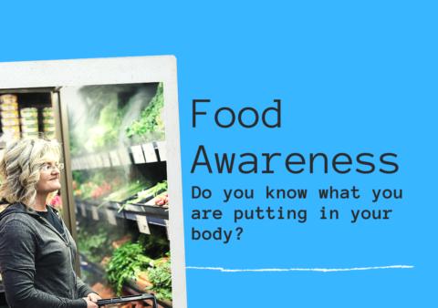 Food Awareness